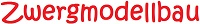 http://zwergmodellbau.de/logo/logo.jpg